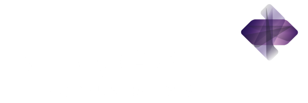 Newgate Logo Horizontal - white_blog