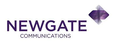 Newgate Logo_blog