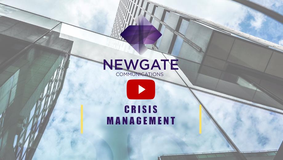 crisis-video-newgate