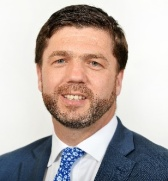 rt-hon-stephen-crabb-mp