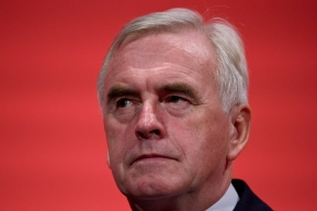 labour-shadow-chancellor-john-mcdonnell