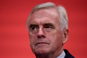 labour-shadow-chancellor-john-mcdonnell