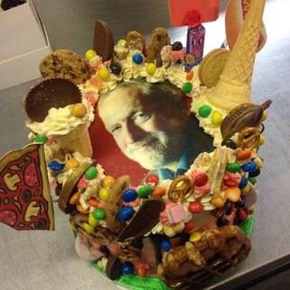 jeremy-corbyn-cake