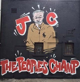 jeremy-corbyn-graffiti