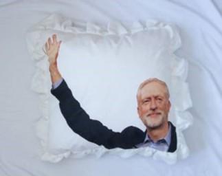 jeremy-corbyn-pillowcase