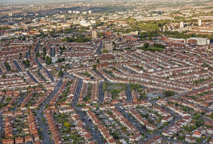 Bristol air.jpg