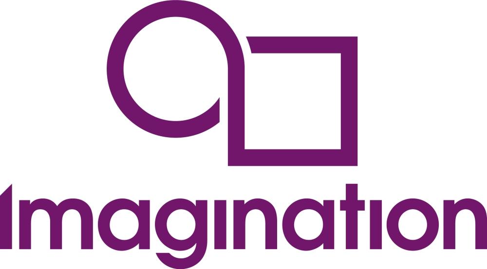 Imagination_Logo_Primary_RGB